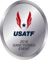 2016_sanctioned_event_logo_final