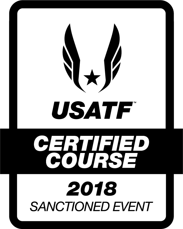 USATF_Certified_Course_Sanctioned_Event_Logo_2018_BW
