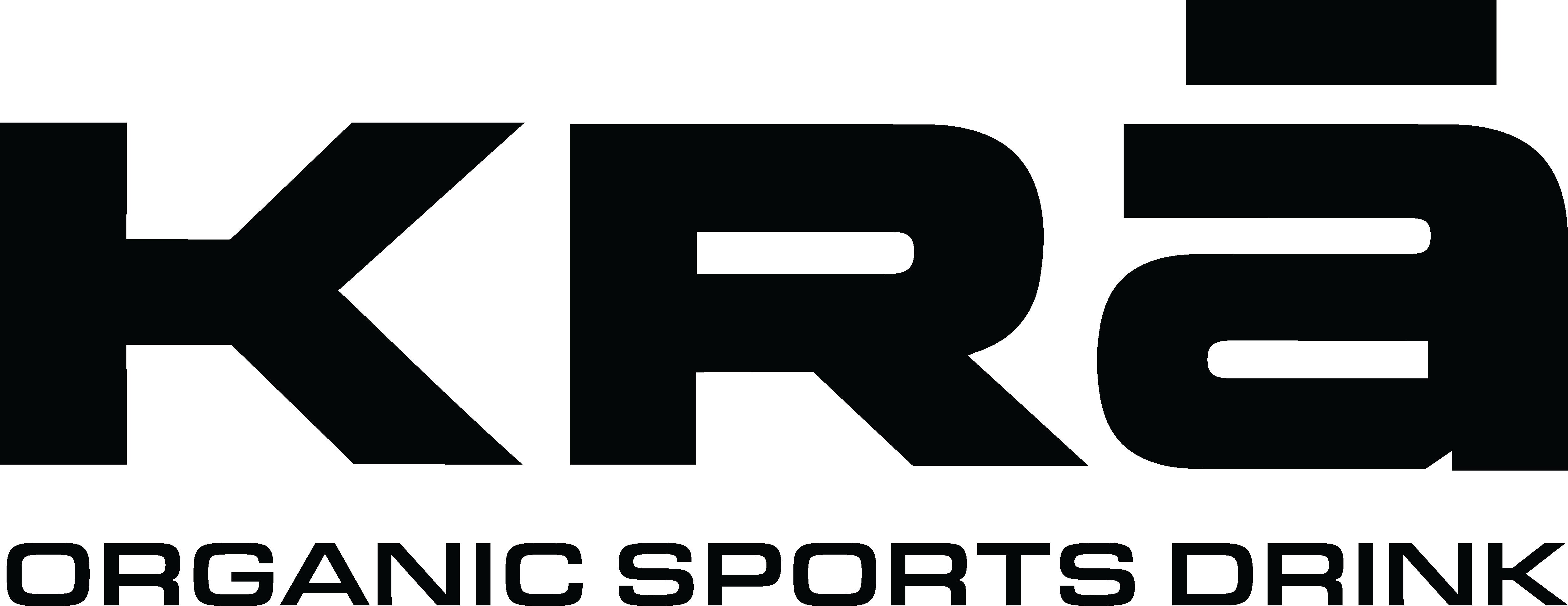 KRa logo-blackWEB