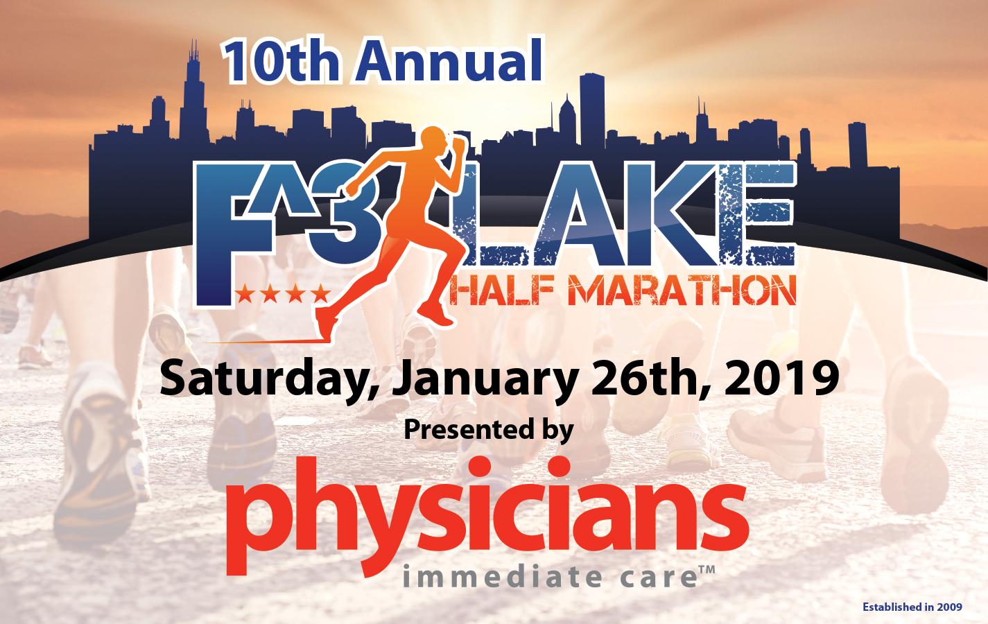 PIC-F3 Lake Marathon 2018-RGB