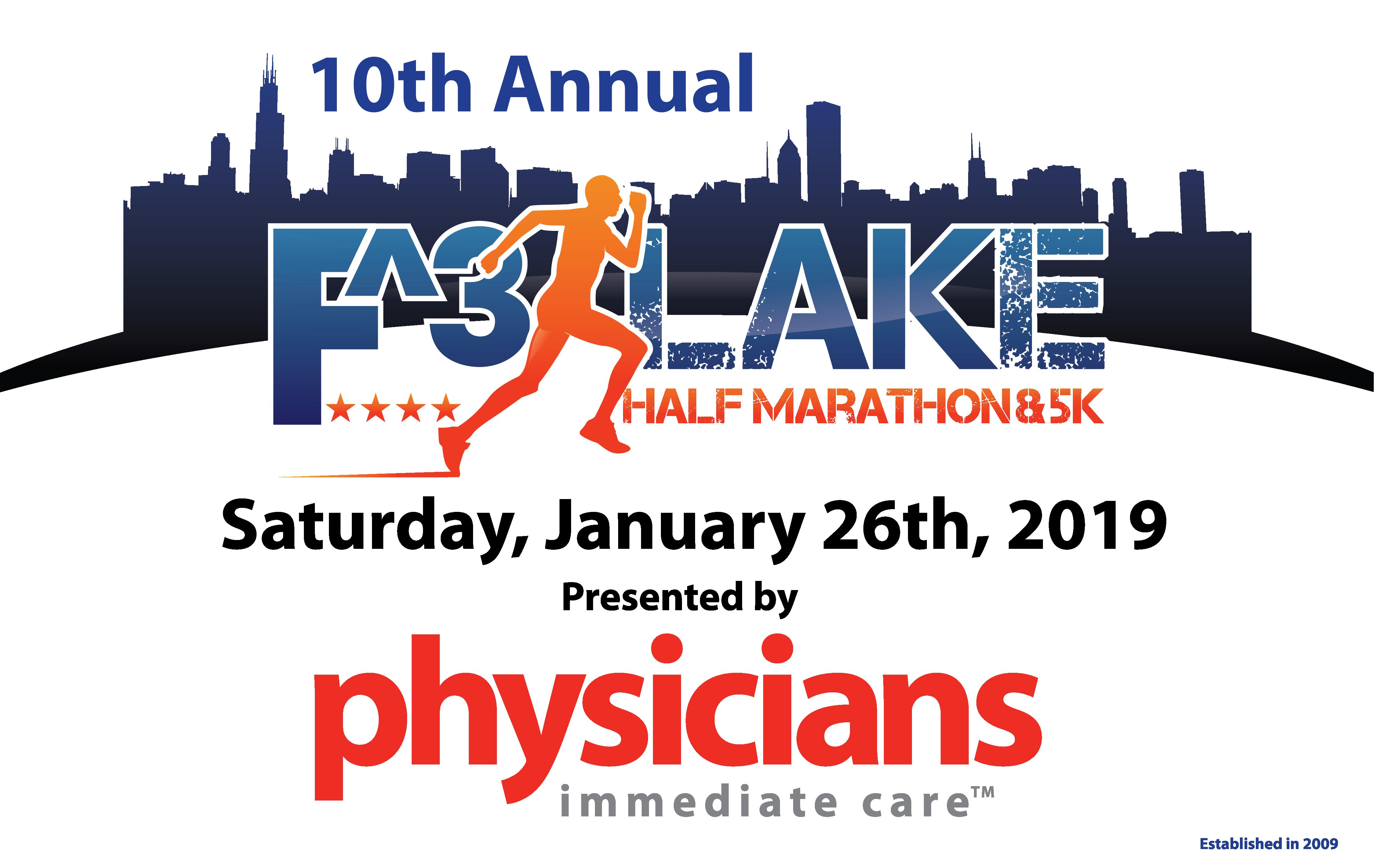 F3 Lake Marathon+5K trans bg