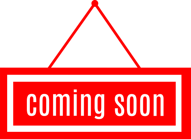 coming-soon-3008776_640