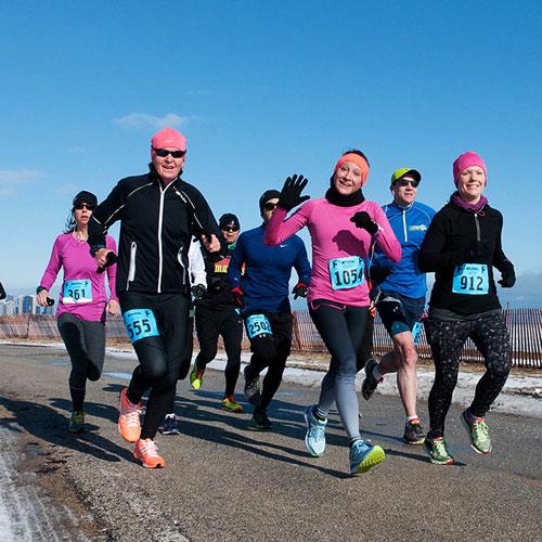 F3 half marathon registration