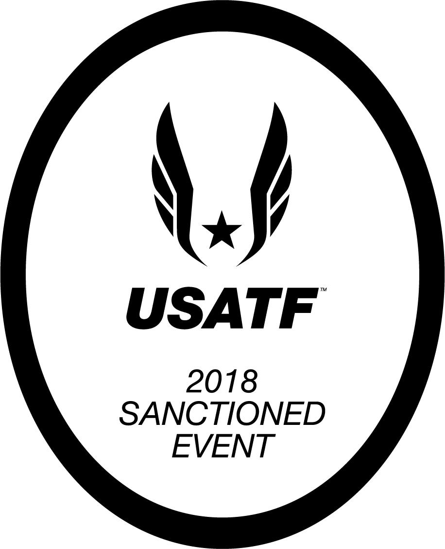 2018_Sanctioned_Event_Logo_BW